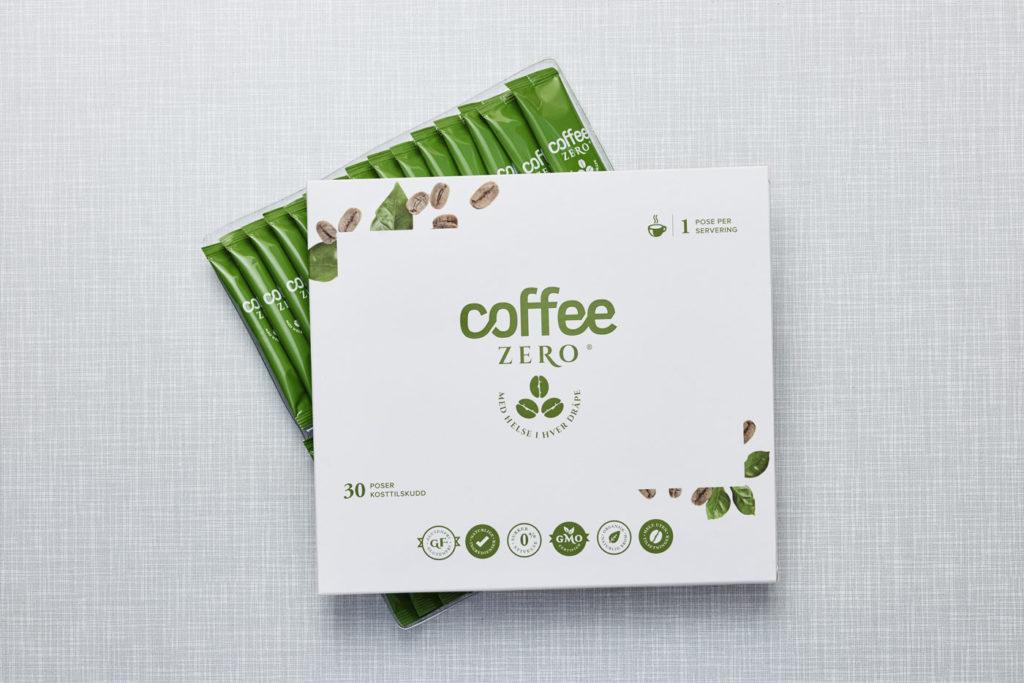 coffee-zero_0020